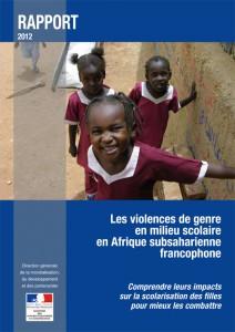 Rapport_violences_en_milieu_scolaire__cle0bafe2-1
