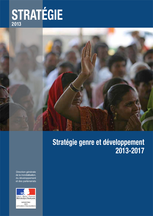 Strategie_Genre_Dev_2013_FR_VD_PageaPage_cle0cd62a-1-1