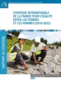 strategie_internationale_egalite_femmes-hommes_web_cle089345-1